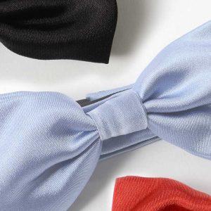 bow-tie-dettaglio
