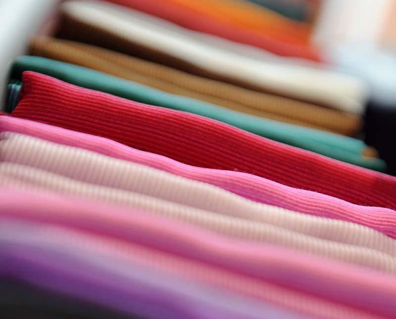 italian-silk