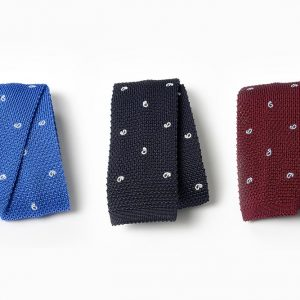 maglina-cashmere-ties