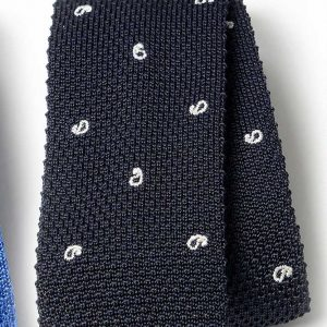 maglina-cashmere-ties-dettaglio