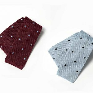 maglina-pois-ties