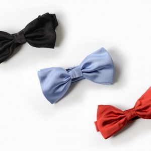 bow-tie-category