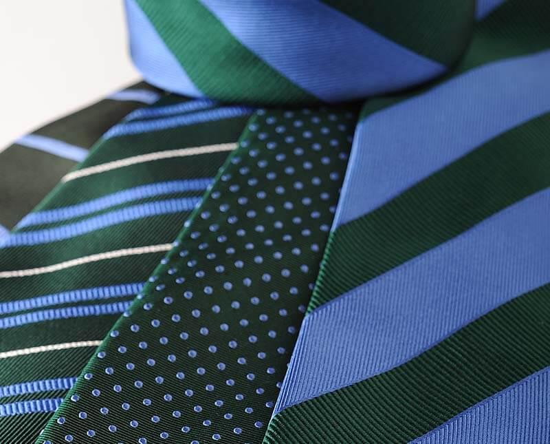 essential-ties