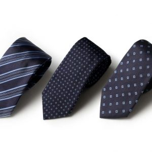 Andrew's Ties - Extralunga - Extra Long - Blu Azzurro - Blue Light Blue - Presentazione - Presentation