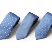 Andrew's Ties - Extralunga - Extra Long - Fondo Avion - Avion Background - Presentazione - Presentation