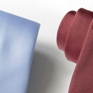 Andrew's Ties - Extralunga - Extra Long - Unito - Solid Color - Dettaglio - Detail