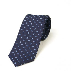 Andrews-Ties-Cravatta-Fondo-blu-azzurro-jacquard-disegno-cachemire-blue-light-blue-background-cashmere-design-jacxquard-tie-BA004-600x600
