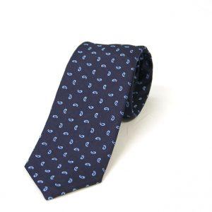 Andrews-Ties-Cravatta-Fondo-blu-azzurro-jacquard-disegno-cachemire-blue-light-blue-background-cashmere-design-jacxquard-tie-BA004-600x600