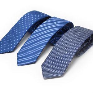 Andrew's Ties - cravatte jacquard sfondo avion - avion background tie - presentazione - presentation