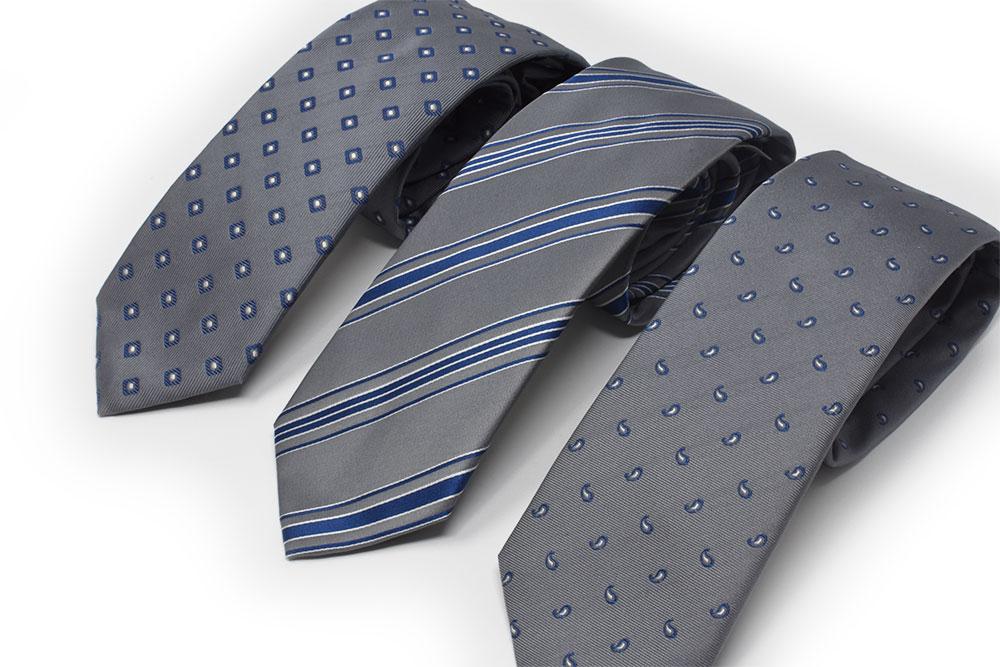 moda di vendita caldo buono sconto prezzo competitivo Gray background