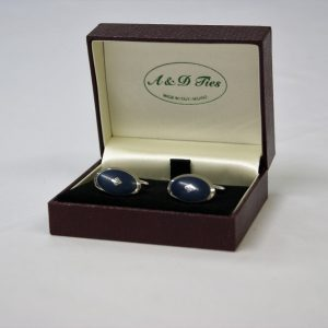 Cufflinks - Classic - COD.NG004 – Made in England
