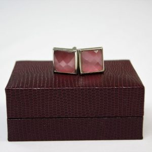 Cufflinks - Classic - COD.NG005 – Made in England 2